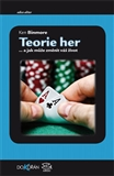 Teorie her