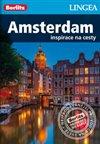 AMSTERDAM INSPIRACE NA CESTY