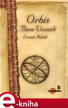 Obálka titulu Orbis Bene Vivendi