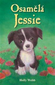 Osamělá Jessie