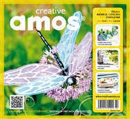 Creative Amos 02/2014