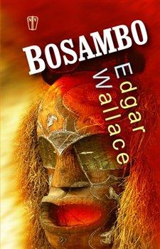 Obálka titulu Bosambo