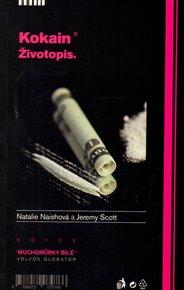 Aby bylo od začátku jasno - nikdo tady nikoho nenavádí k fetování. Tady jde o čtení. V hlavní roli knihy Kokain - životopis jsou pochopitelně bílé lajny, stříbrné lžičky a stodolarovky, stočené do ruličky. Dočíst se v ní ale můžete opravdu zajímavé příběhy,  které začínají logicky u posvátného kokového listí.
