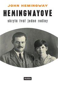 Hemingwayové