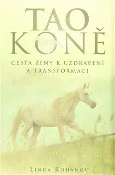 Obálka titulu Tao koně