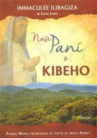 Naše paní z Kibeho
