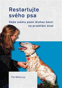 Obálka titulu Restartujte svého psa