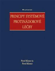 Principy systémové protinádorové léčby