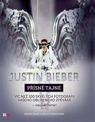 Justin Bieber: Přísně tajné