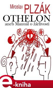 Othelon