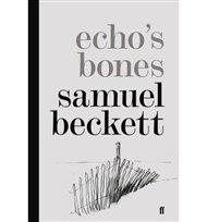 Echo´s Bones