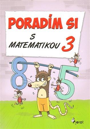 Poradím si s matematikou 3.ročník