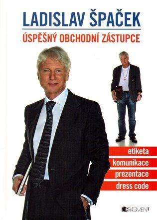 Futures obchodní knihy pdf