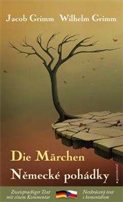 Německé pohádky / Die Märchen