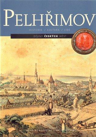 Pelhřimov - Zdeněk Martínek, | Booksquad.ink