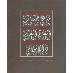 Co je dobré vědět o arabském a islámském světě - Charif Bahbouh, René Kopecký