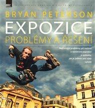 Expozice - problémy a řešení