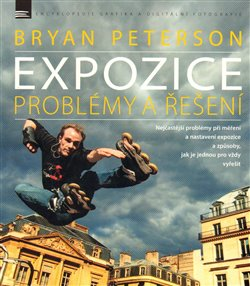 Obálka titulu Expozice - problémy a řešení