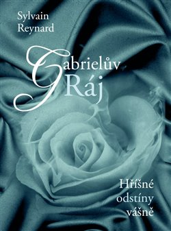 Obálka titulu Gabrielův Ráj