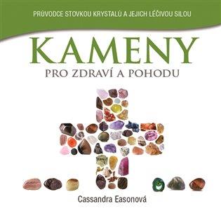 Kameny pro zdraví a pohodu