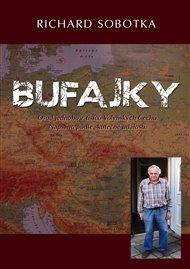 Bufajky