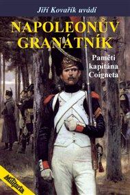 Napoleonův granátník