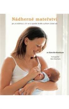 Nadherné mateřství