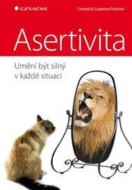 Asertivita – umění být silný v každé situaci