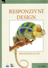 Responzivní design – profesionálně