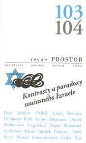 Prostor 103/104