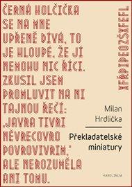 Překladatelské miniatury