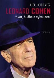 """Ve věku 82 let zemřel Leonard Cohen. Jak už to bývá poslední dobou zvykem - dokončil desku, řekl, že očekává smrt a zemřel. Žádné uchlastání se a drogy, žádné silné ženy a ještě silnější motorky. Smrt se slušně ohlásí , dostane termín a se slovy """"I am your women"""" se najednou objeví ve dveřích. Jsme přece oba dospělí lidí, nebudeme se nijak překvapovat."""