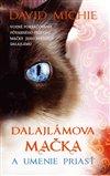 Obálka knihy Dalajlamova mačka a umenie priasť