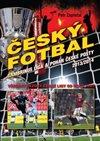 Obálka knihy Český fotbal