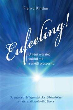 Obálka titulu Eufeeling!