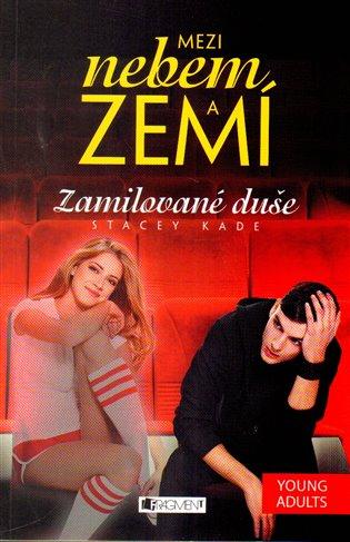 Mezi nebem a zemí – Zamilované duše - prazskamuzea1918-2018.cz