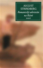 Romantický sakristián na Ranö