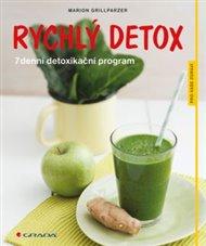 Rychlý detox