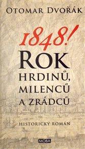 1848!