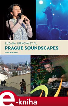 Prague Soundscapes