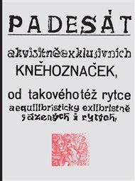 Možná jste si toho všimli také - existují tři čeští svatí, kteří se jmenují Deml, Reynek a Váchal. Ten posledně jmenovaný se narodil před 130 lety a proto byly připraveny dvě výstavy a dvorní nakladatelství Paseka vydalo knihy nové a další dotisklo.
