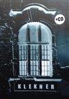Obálka knihy Rudolf Klekner – Klekner