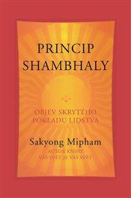 Princip shambhaly