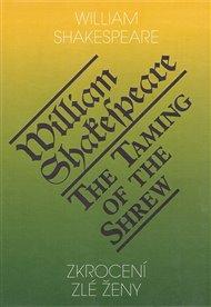 Zkrocení zlé ženy / The Taming of the Shrew