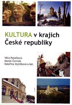 Kultura v krajích České republiky