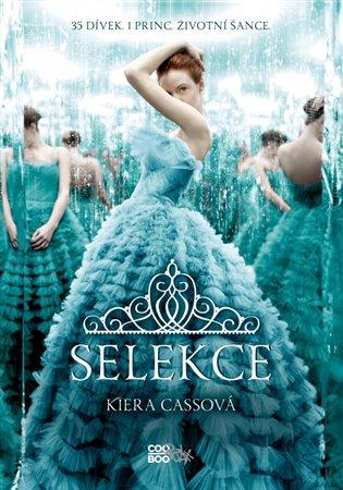 Selekce