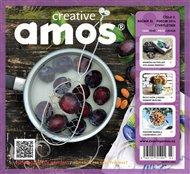 Creative Amos 03/2014