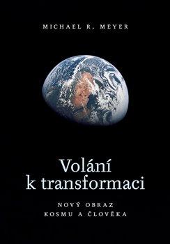 Obálka titulu Volání k transformaci