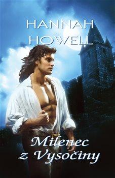 Milenec z Vysočiny - Hannah Howell
