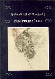 Pan Probaštin